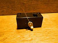 Концевой выключатель МТС 101, фото 1