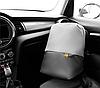 Рюкзак XiaoMi Simple Casual Shoulder Bag 20L Black Gray (ZJB4171CN), фото 2