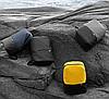 Рюкзак XiaoMi Simple Casual Shoulder Bag 20L Black Gray (ZJB4171CN), фото 3