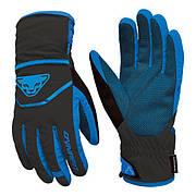 Перчатки Dynafit Mercury DST Gloves