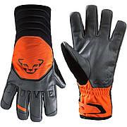 Перчатки Dynafit FT Leather