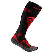 Носки Dynafit Race Performance Socks, 35-38