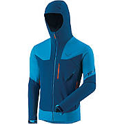 Куртка Dynafit Mercury Pro Mns Jacket