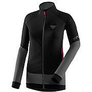 Флис Dynafit TLT Light Thermal Wms Jacket