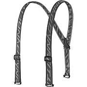 Подтяжки Dynafit 2 Pants Suspenders