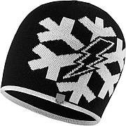 Шапка Dynafit Graphic Beanie