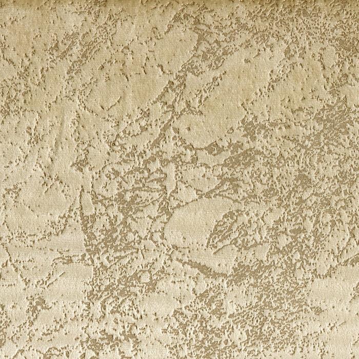 Велюр Цукру, колір: бежевий