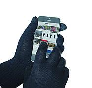 Перчатки Trekmates Merino Touch