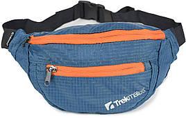 Поясная сумка Trekmates Packable Bumbag