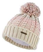 Шапка Trekmates Elsie Knit Hat