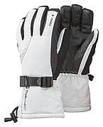 Перчатки Trekmates Mogul Dry Glove Wmn