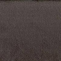 Велюр Флекс, цвет: темно-коричневый
