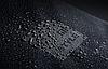 Рюкзак Xiaomi Mi Style Backpack Black XXB01RM (ZJB4158CN) черный, фото 4