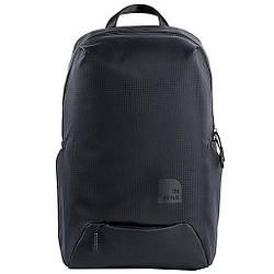 Рюкзак Xiaomi Mi Style Backpack Black XXB01RM (ZJB4158CN) черный