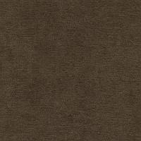 Велюр Фуджи, цвет: шоколадный