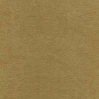 Велюр Фуджи, цвет: светло-коричневый