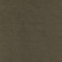 Велюр Фуджи, цвет: темно-коричневый