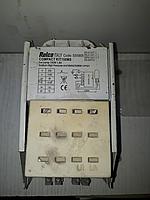 Комплект Днат/Мгл с БЗУ (можно выносить лампу до 20м) 150 ватт Балласт 150 Ватт Дроссель 150w Днат 150w Б/У
