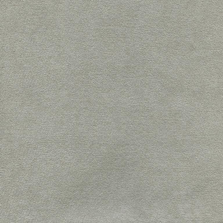 Велюр Фуджи, цвет: светло-серый