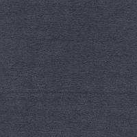 Велюр Фуджі, колір: сіро-синій