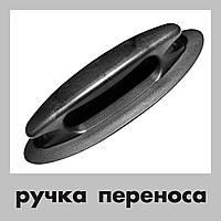 Изготовление комплектующих для лодок ПВХ