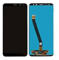 Дисплей+сенсор Huawei Mate 10 Lite / Honor 9i / Nova 2i orig