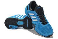Кроссовки Мужские Adidas Adipower Barricade 8