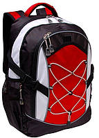 Спортивный рюкзак 40 L Corvet, BP2022-85