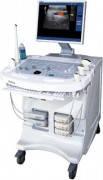 Прибор ультразвуковой сканирующий Ultima PA Expert