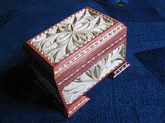 Купить подарок к 8 Марта, фото 3