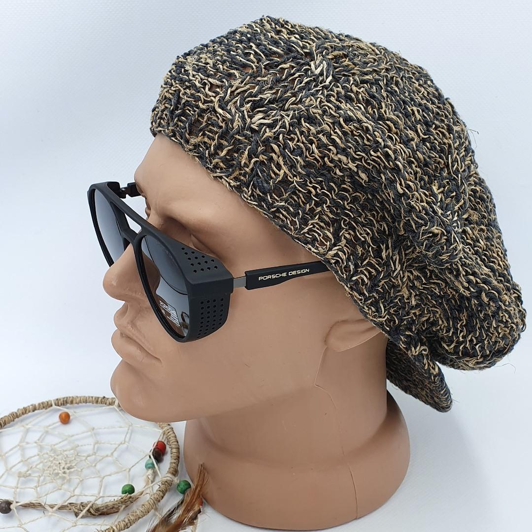Солнцезащитные очки P1031(polarized) . Модель унисекс. 2 цвета