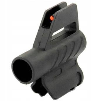 Мушка на гвинтівку SPA Kandar TYTAN WF600