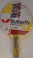 Ракетка для настільного тенісу Butterfly WS дублікат, фото 1