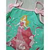 Детский купальник Cinderella, фото 5
