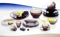 Сервиз столовый Duralex Beaurivage Creole 234800S12442800 (45 пр.)