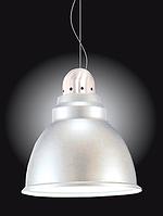 Подвесные светильники Linea Verdace DA 5900K/AL/CH