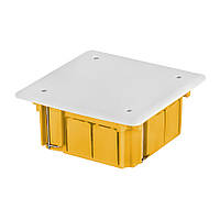 Встраиваемая распределительная коробка INSTALL-BOX™ гипсокартон