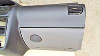 Бардачок Опель Комбо / Opel Combo 2006г.в.