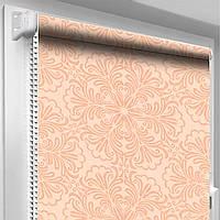 Рулонні штори DecoSharm В904 -