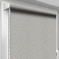 Дешевые шторы DecoSharm В1026 -