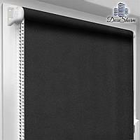 Шторы на окна DecoSharm Блекаут ВО 305 ТЕРМО