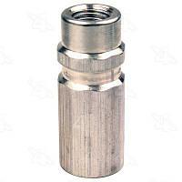 Сервисный клапан низкого давления М10х1,25