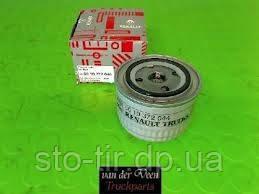 Фильтр кпп B18 Renault RVI 5010372044