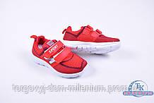 Кроссовки для девочки EeBb B330-4 Размер:27