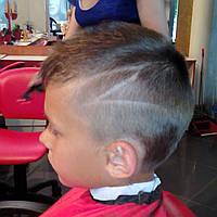 Курсы парикмахеров детские