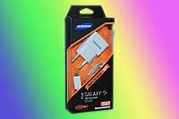 Зарядное устройство Samsung for Galaxy S