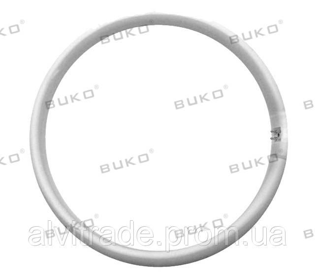 Лампа люминесцентная BUKO Т5-22W кольцевая белая 6400К