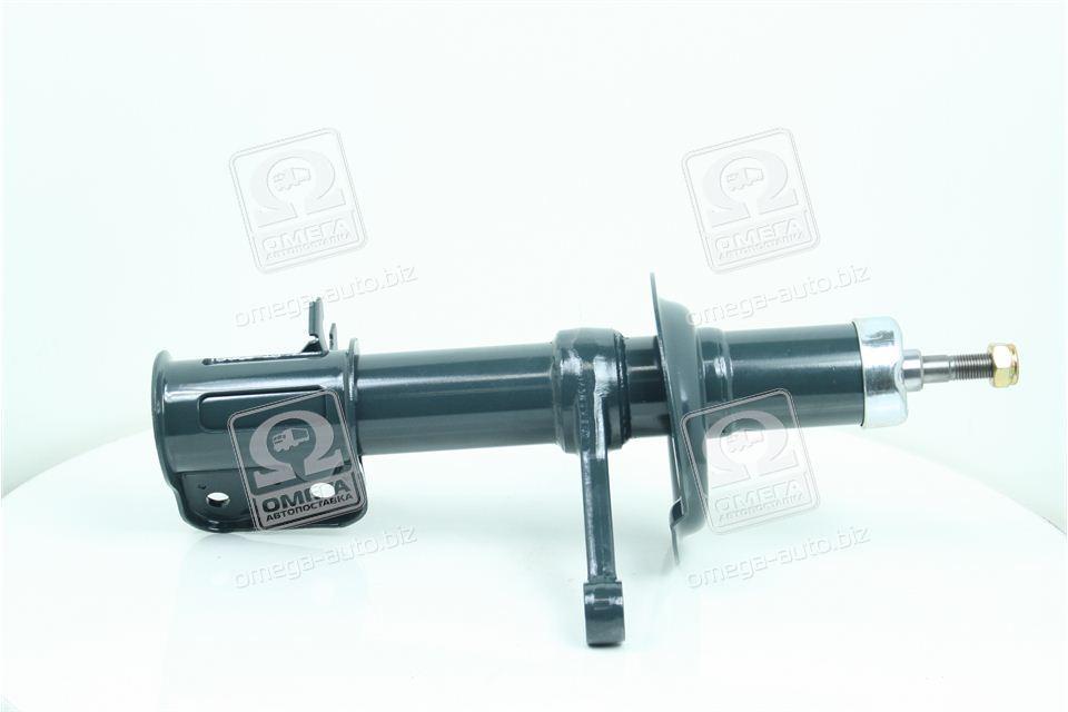 Стойка амортизатор передний ВАЗ 2108-21099, 2113-2115 правая