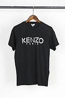 Мужская футболка Kenzo, фото 1
