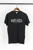 Мужская футболка Kenzo
